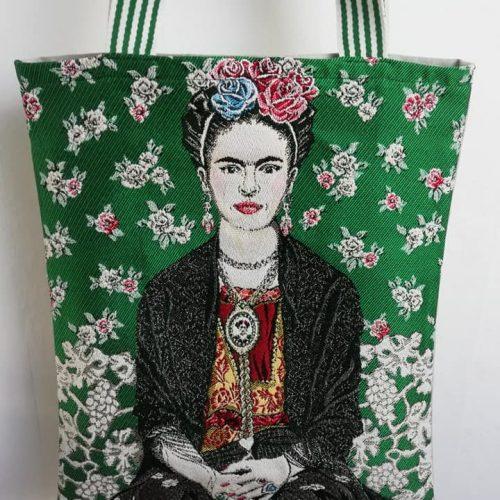 mooi-ja_Frida Khaloverde